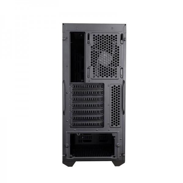 Cooler Master MasterBox K500L Boitiers PC Cooler Master, Ultra Pc Gamer Maroc