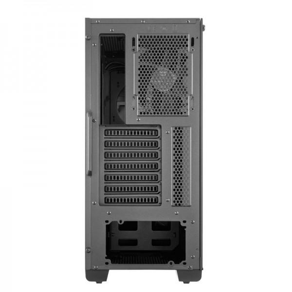 Cooler Master MasterBox E500 sans ODD Boitiers PC Cooler Master, Ultra Pc Gamer Maroc