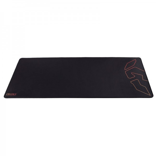 Krom Knout XL (Extra Large) Tapis de souris Cooler Master, Ultra Pc Gamer Maroc