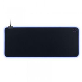 Cooler Master MP750 RGB (Extra Large) Tapis de souris Cooler Master, Ultra Pc Gamer Maroc