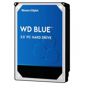 Western Digital WD Blue 2TB Disques durs et SSD Western Digital, Ultra Pc Gamer Maroc