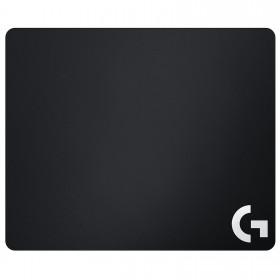 Logitech G240 Cloth Gaming Mouse Pad Tapis de souris Logitech, Ultra Pc Gamer Maroc