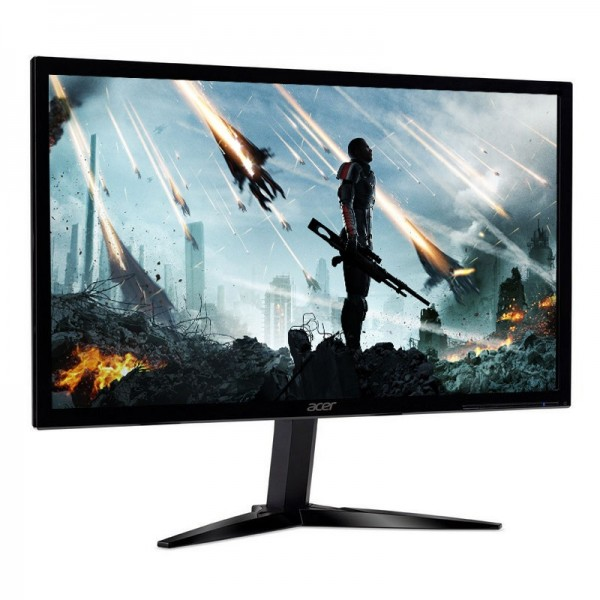 """Acer KG241Q 23.6"""" LED Moniteurs Acer, Ultra Pc Gamer Maroc"""