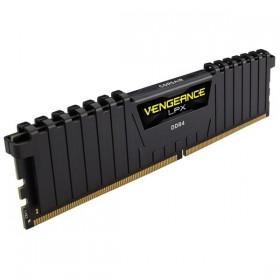 Corsair Vengeance LPX Series 32Go (1x 32Go) DDR4 3000MHz CL16 Mémoire vive PC Corsair, Ultra Pc Gamer Maroc