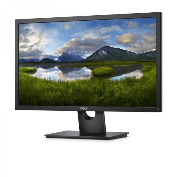 """Dell E2418HN 24"""" LED IPS Moniteurs Dell, Ultra Pc Gamer Maroc"""