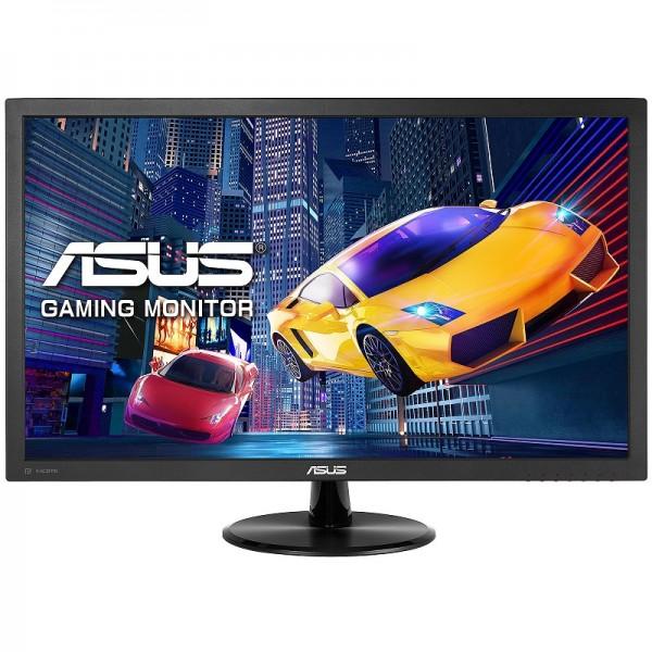"ASUS VP278QG 27"" LED Freesync 75Hz Moniteurs ASUS, Ultra Pc Gamer Maroc"