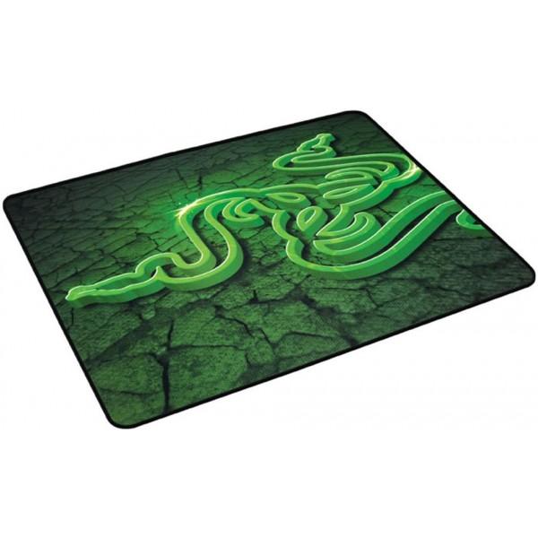 Razer Goliathus Control Fissure Edition Medium Tapis de souris Razer, Ultra Pc Gamer Maroc