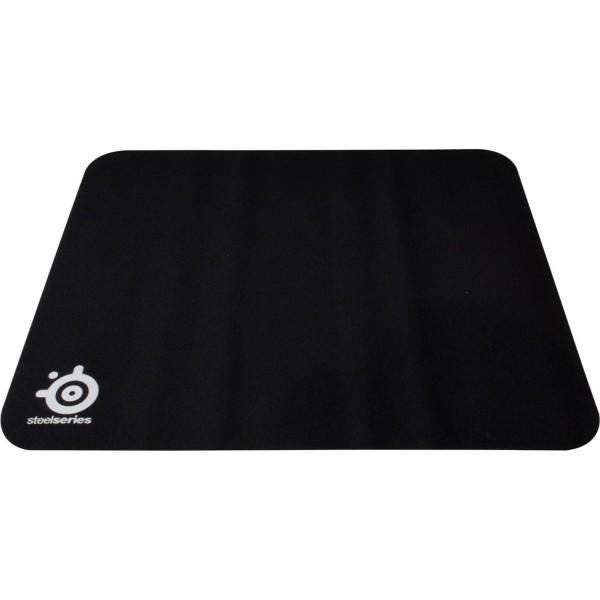SteelSeries QcK Heavy Tapis de souris SteelSeries, Ultra Pc Gamer Maroc