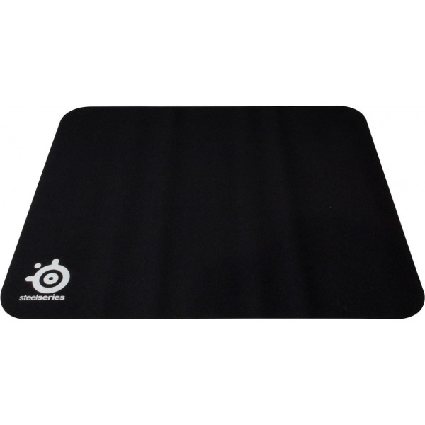SteelSeries QcK Heavy Tapis de souris SteelSeries, Ultra Pc Gamer Maroc