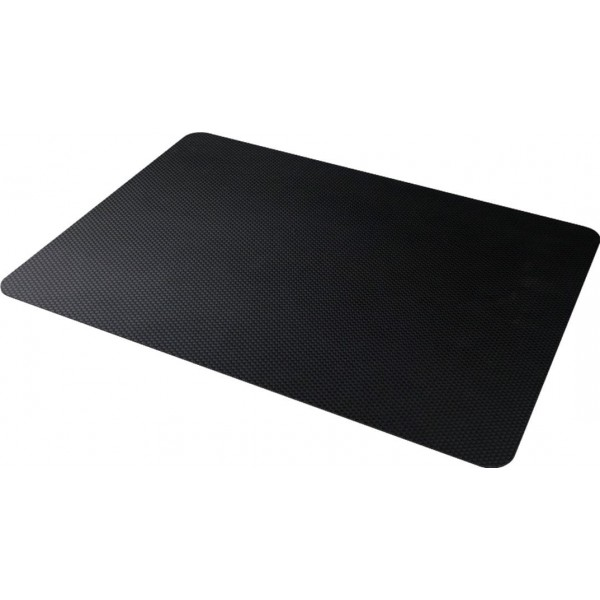 Razer Manticor Elite Aluminum Gaming Tapis de souris Razer, Ultra Pc Gamer Maroc