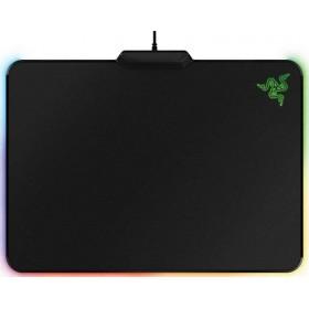 Razer Firefly RGB Tapis de souris Razer, Ultra Pc Gamer Maroc