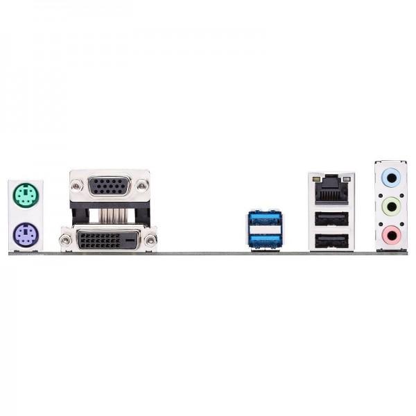 ASUS PRIME H310M-K R2.0 Composants ASUS, Ultra Pc Gamer Maroc
