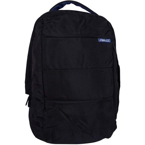 """ASUS 15.6"""" inch Casual Laptop Backpack (Black) PC Portables ASUS, Ultra Pc Gamer Maroc"""