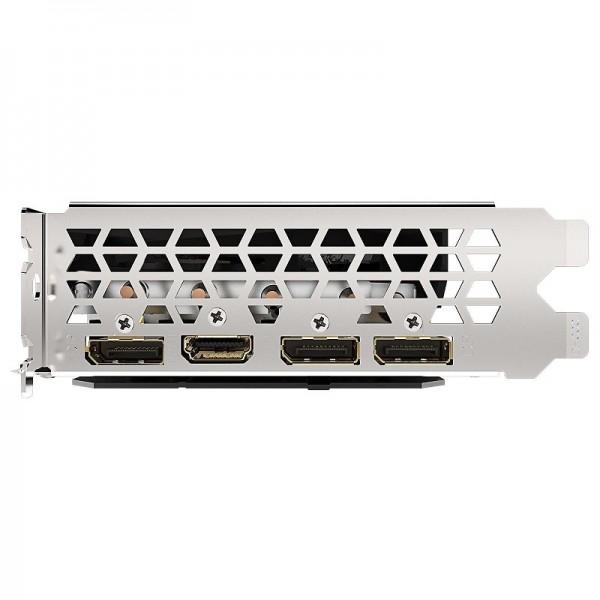 Gigabyte GeForce RTX 2060 SUPER GAMING OC 3X 8GB GDDR6 Cartes graphiques Gigabyte, Ultra Pc Gamer Maroc