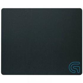 Logitech G440 Hard Gaming Mouse Pad Tapis de souris Logitech, Ultra Pc Gamer Maroc