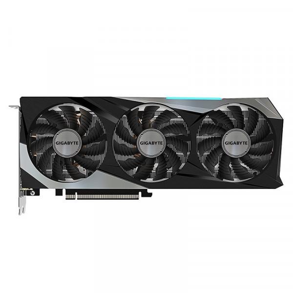 Gigabyte GeForce RTX 3060 Ti GAMING OC PRO 8GB GDDR6 Cartes graphiques Gigabyte, Ultra Pc Gamer Maroc