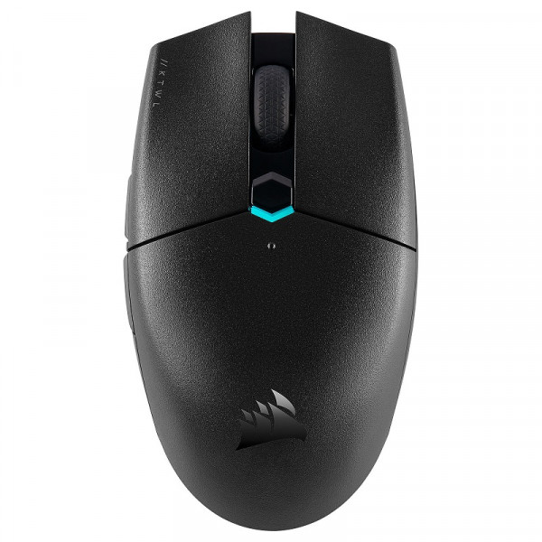 Corsair Katar Pro Wireless Souris Corsair, Ultra Pc Gamer Maroc