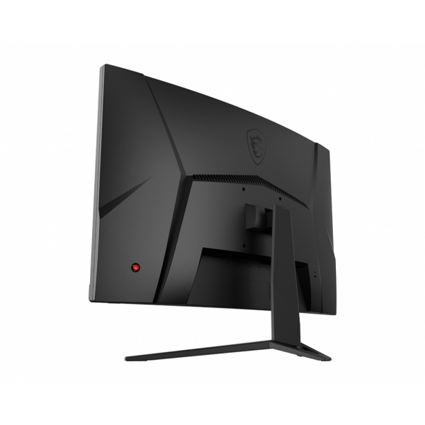 "MSI Optix G32C4 32"" 165Hz Freesync Moniteurs MSI, Ultra Pc Gamer Maroc"