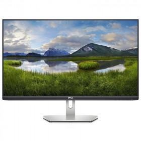 "Dell S2721HN 27"" LED IPS Moniteurs Dell, Ultra Pc Gamer Maroc"