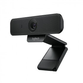 Logitech C925E Webcams Logitech, Ultra Pc Gamer Maroc