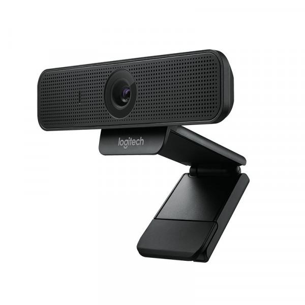 Logitech C925E Webcams Logitech, Ultra Pc Gamer Maroc