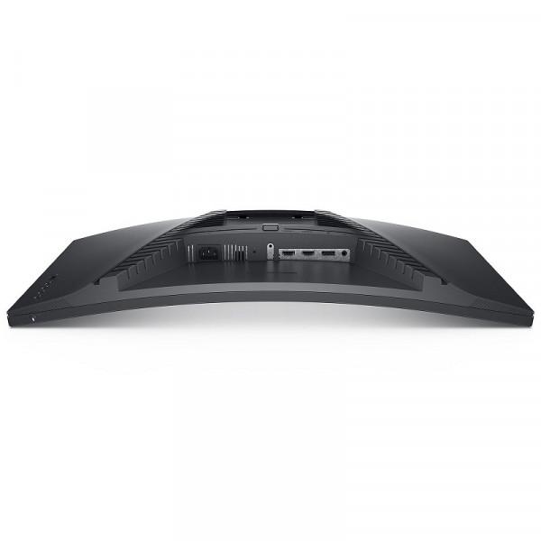 "Dell S2721HGF 27"" 144hz G-Sync Curved Moniteurs Dell, Ultra Pc Gamer Maroc"