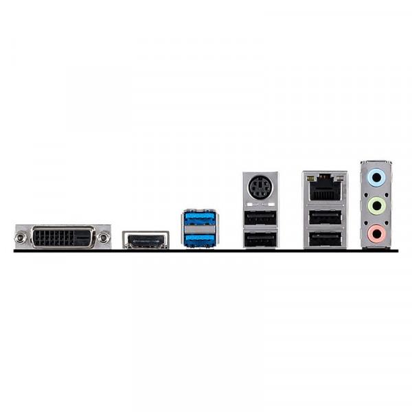 MSI H410M-A PRO Socket 1200 MSI, Ultra Pc Gamer Maroc