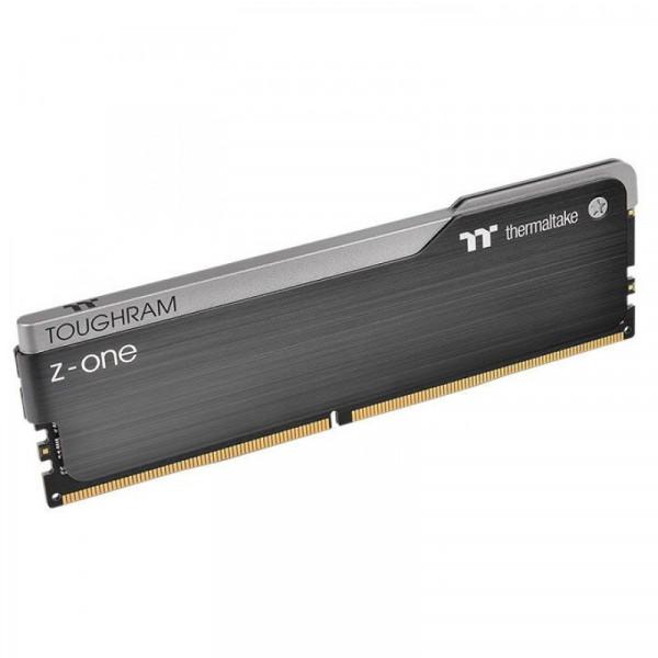 Thermaltake Toughram Z-ONE 16Go (2x 8Go) DDR4 3200 MHz CL16 Mémoire vive PC Thermaltake, Ultra Pc Gamer Maroc