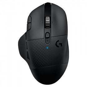 Logitech G604 Lightspeed Wireless Gaming Mouse Souris Logitech, Ultra Pc Gamer Maroc