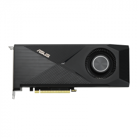 ASUS GeForce RTX 3070 TURBO 8GB GDDR6 Cartes graphiques ASUS, Ultra Pc Gamer Maroc
