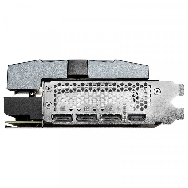 MSI GeForce RTX 3080 SUPRIM X 10GB GDDR6X Cartes graphiques MSI, Ultra Pc Gamer Maroc