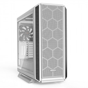 be quiet! Silent Base 802 Window (Blanc) Boitiers PC be quiet!, Ultra Pc Gamer Maroc