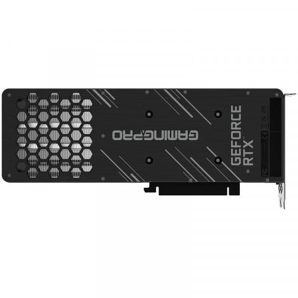 Palit GeForce RTX 3070 Ti GamingPro OC 8GB GDDR6X NVIDIA Palit, Ultra Pc Gamer Maroc
