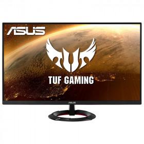 "ASUS VG279Q1R 27"" IPS 144 Hz Moniteurs ASUS, Ultra Pc Gamer Maroc"