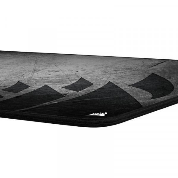 Corsair Gaming MM350 Pro (Extended XL) Tapis de souris Razer, Ultra Pc Gamer Maroc