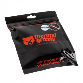 Thermal Grizzly Kryonaut (11.1 grammes) Refroidissement Thermal Grizzly, Ultra Pc Gamer Maroc