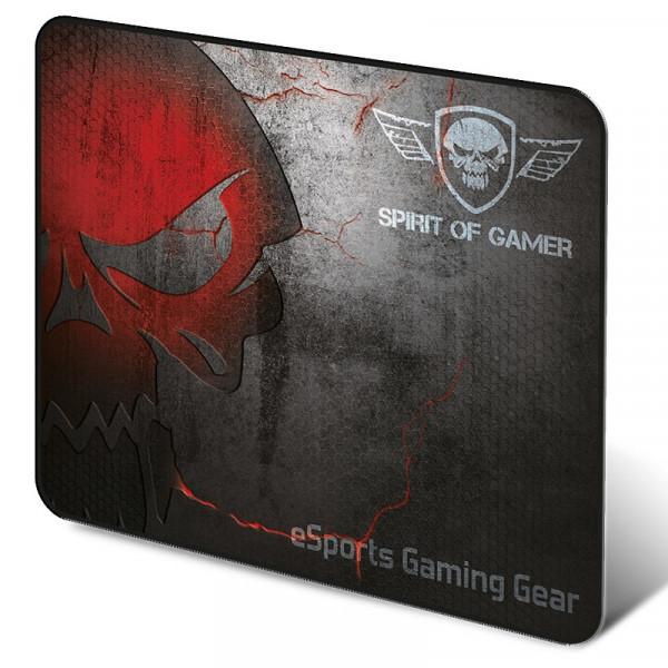 BUNDLE Spirit of Gamer PRO-MK3 Kits claviers/souris Spirit of Gamer, Ultra Pc Gamer Maroc