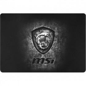 MSI Agility GD20 Tapis de souris MSI, Ultra Pc Gamer Maroc