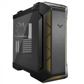 ASUS TUF GT501 Boitiers PC ASUS, Ultra Pc Gamer Maroc
