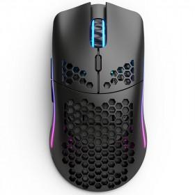 Glorious Model O Wireless (Noir) Souris Glorious PC Gaming Race, Ultra Pc Gamer Maroc