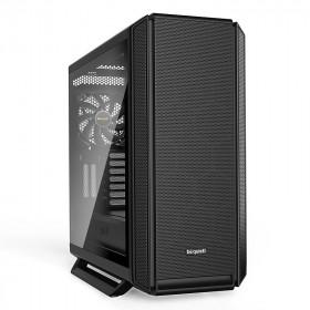 be quiet! Silent Base 802 Window (Noir) Boitiers PC be quiet!, Ultra Pc Gamer Maroc