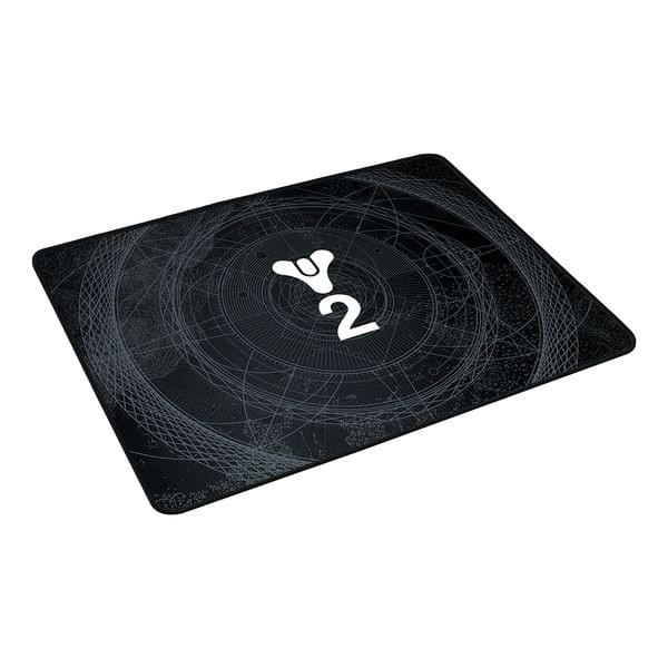 Razer Goliathus Speed Medium (Destiny 2 Edition) Tapis de souris Razer, Ultra Pc Gamer Maroc