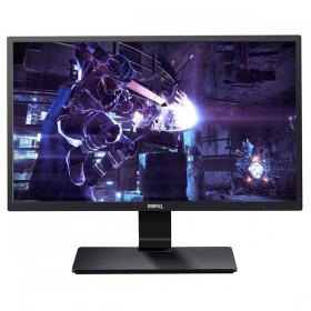 "BenQ GW2470HL 23.8"" LED Moniteurs BenQ, Ultra Pc Gamer Maroc"