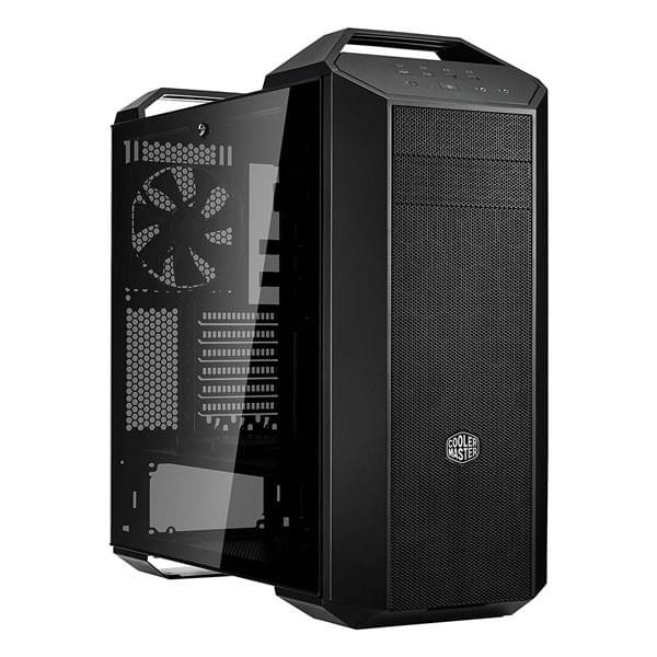 Cooler Master MasterCase MC500 Boitiers PC Cooler Master, Ultra Pc Gamer Maroc