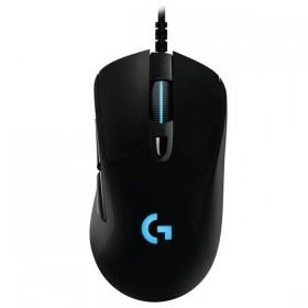 Logitech G403 Prodigy Wired RGB Souris Logitech, Ultra Pc Gamer Maroc