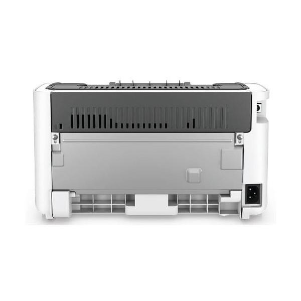 HP Laser Jet PRO M12A Imprimantes/scanners Hewlett-Packard, Ultra Pc Gamer Maroc