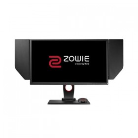"BenQ Zowie XL2546 24,5"" LED 240 Hz Moniteurs BenQ, Ultra Pc Gamer Maroc"