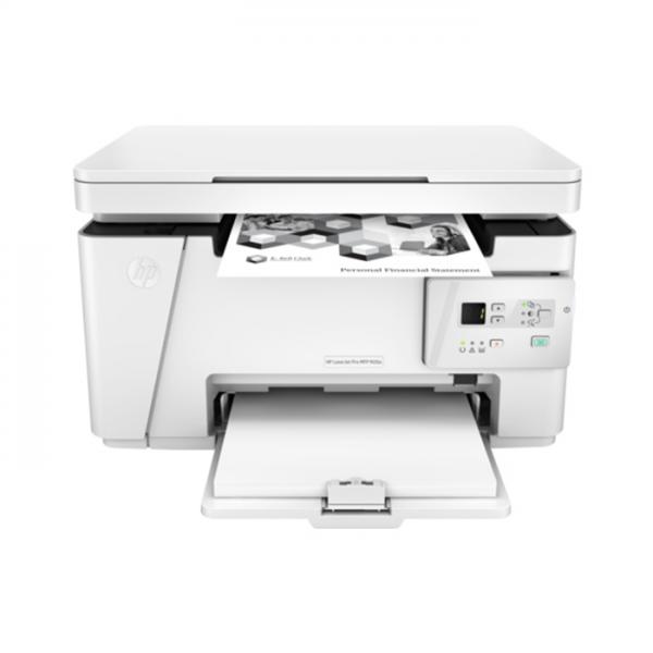 HP LaserJet Pro MFP M26a Imprimantes/scanners Hewlett-Packard, Ultra Pc Gamer Maroc