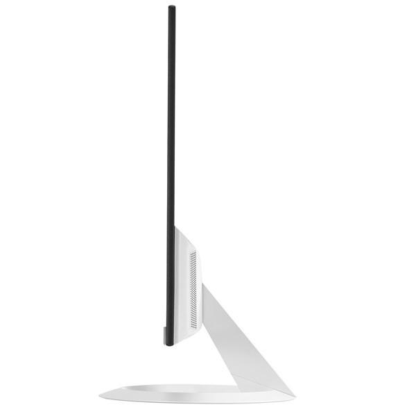 "ASUS VZ279HE-W 27"" LED IPS Moniteurs ASUS, Ultra Pc Gamer Maroc"
