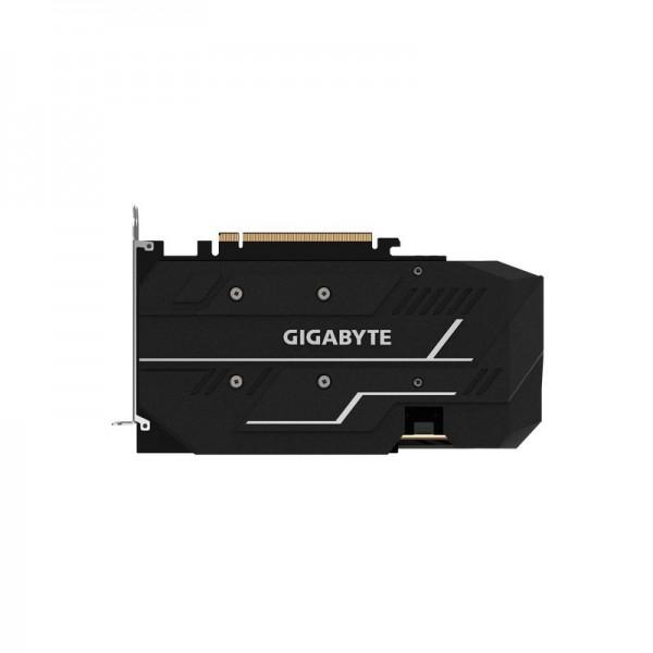 Gigabyte GeForce RTX 2060 OC 6GB GDDR6 Cartes graphiques Gigabyte, Ultra Pc Gamer Maroc